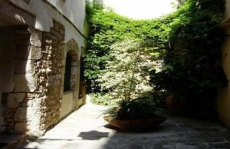 Photo 1 - Portal Del Angel Barcelonastuff Apartments