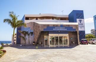 Foto 1 - Apartamentos Gema Aguamarina Golf