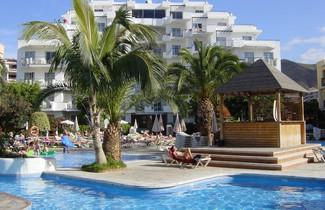 Photo 1 - Apartamentos Hg Tenerife Sur