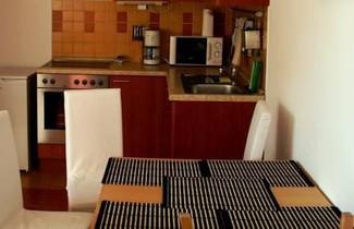 Photo 1 - Club218 Wellness Apartments