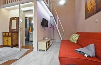 Andrassy Studio 1