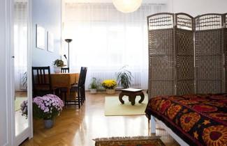 Miso Apartment 1
