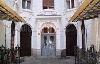 Foto 1 - Garibaldi 5 Apartments & Rooms