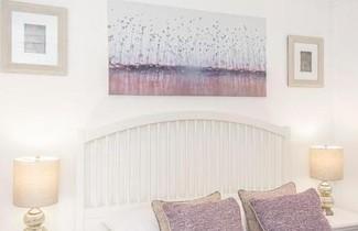 Photo 1 - Luxury Chelsea Apartment