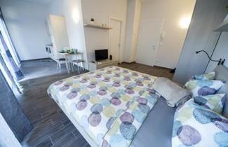 Foto 1 - Apartment Fewo
