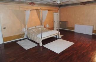Apartment Via Fratelli Cairoli 1