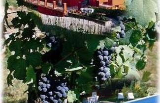 Photo 1 - La Vignola