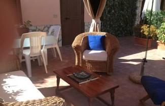 Photo 1 - Villa con Piscina a Balestrate