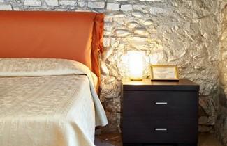 Photo 1 - Antico Borgo