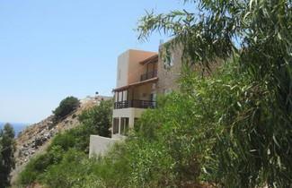 Foto 1 - Sfinias Apartments