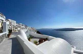 Photo 1 - Panorama Suites