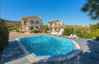 Foto 1 - Villa Piccolo Paradiso