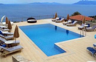 Photo 1 - Epidavros Seascape