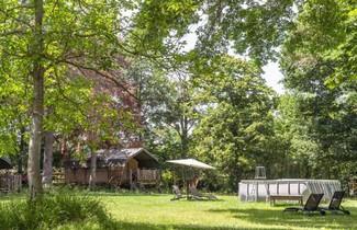 Photo 1 - Villa in Artigat with swimming pool