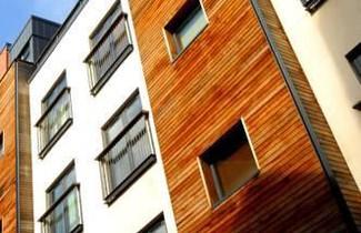 Foto 1 - Base Serviced Apartments - Cumberland Apartments