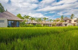 Photo 1 - Villa Lumia Bali