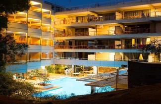 Foto 1 - Apollonia Hotel Apartments