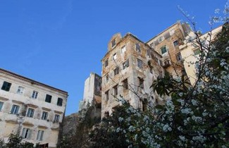 Photo 1 - Aspasia Apartment