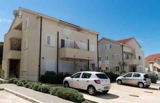 Photo 1 - Apartment Solitudo
