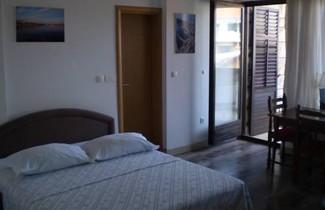 Apartments Bepo 1