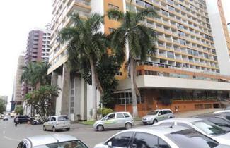 Photo 1 - Brasilia Apart Hotéis