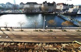 Foto 1 - HITrental Niederdorf - Apartments
