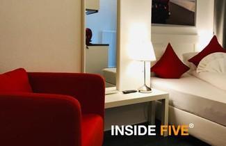 Photo 1 - INSIDE FIVE City Apartments
