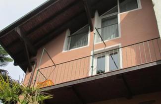 Foto 1 - Casa Sott Al Sass