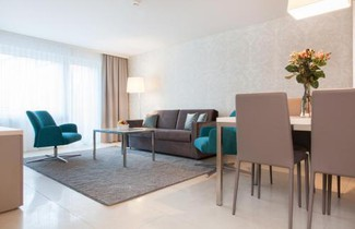 Photo 1 - City Stay Furnished Apartments - Lindenstrasse