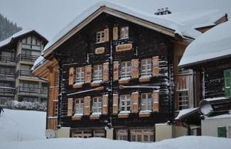 Photo 1 - Alte Bäckerei