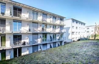 Photo 1 - Anstatthotel.ch Hochdorf