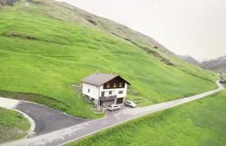 Photo 1 - Apartmento San Gallo