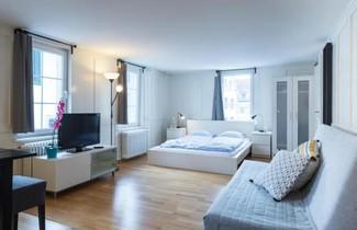 Foto 1 - HITrental Zeughausgasse - Apartment