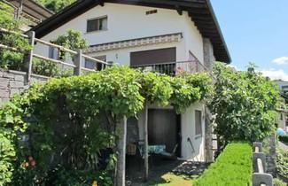Foto 1 - Casa Grappalino