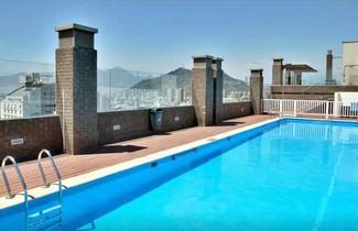 Photo 1 - VIP Apartments Chile