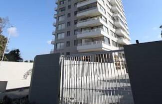 Alto Sporting Apartments 1