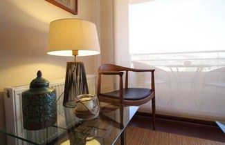 Photo 1 - Alto Sporting Apartments