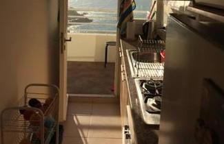 Photo 1 - Departamento en Valparaiso