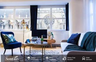 Foto 1 - Sweet Inn Apartments - Régence