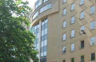 Foto 1 - Ambassador Suites Antwerp