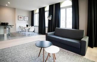 Photo 1 - Smartflats Design - Meir