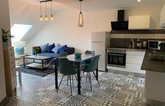 Photo 1 - Apartment in Vesoul