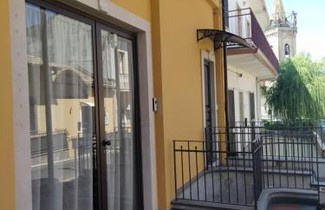 Photo 1 - Apartment in Ragalna mit terrasse