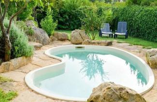 Foto 1 - Haus in Salemi mit privater pool