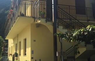 Foto 1 - Haus in Gravellona Toce mit terrasse