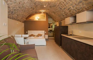 Photo 1 - Haus in San Felice del Benaco