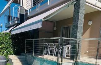 Photo 1 - Apartment in Moniga del Garda with private pool