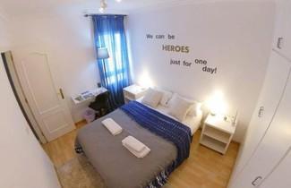 Foto 1 - Apartment in Los Realejos