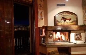 Photo 1 - Haus in Campodolcino