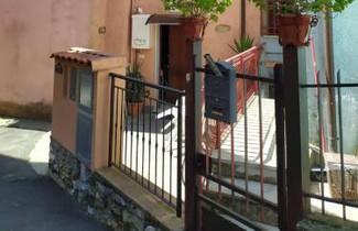 Photo 1 - House in Montignoso